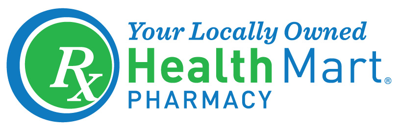 Maryville Pharmacy, A Healthmart Pharmacy