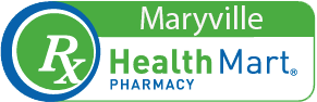 Maryville Pharmacy in Maryville, Illinois